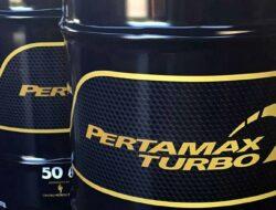 Ini Lima SPBU di Sumbar yang Menjual Pertamax Turbo