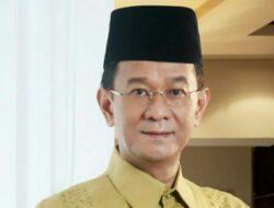 Weno Aulia Durin Tunggu Putusan Golkar Soal Maju di Pilkada Padang