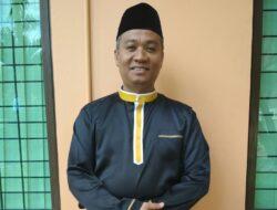 Ketua IKPR Dukung Majunya Hijrah Adi Sukrial di Pilwana Pangian