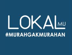 Lokalmu Indonesia, Hosting Murah dengan Layanan Terbaik
