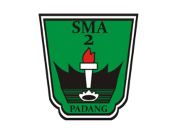 Alumni SMA 2 Angkatan 97 Gelar Reuni Dua Dekade