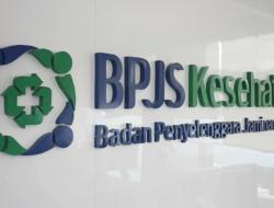 Tahun 2017, Peserta BPJS di Solok Meningkat 21.974 Jiwa