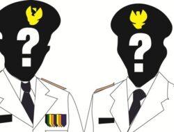 Menakar Para Kandidat Pilkada Kota Padang 2018