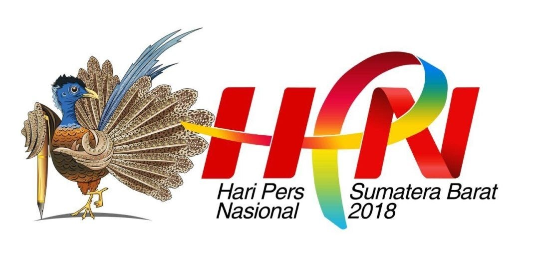 HPN-2018 di Sumatera Barat