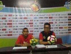 Lawan Madura United, Semen Padang FC Dongkrak Semangat Pemain