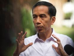 Direncanakan, Presiden Resmikan Pembangunan Jalan Tol Padang-Pekanbaru