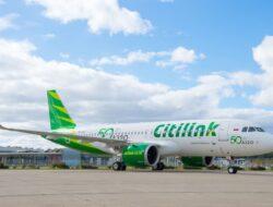 Mulai Pekan Depan, Harga Tiket Pesawat Turun