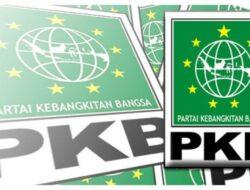 Pileg 2019, PKB Kota Pariaman Targetkan Raih 3 Kursi