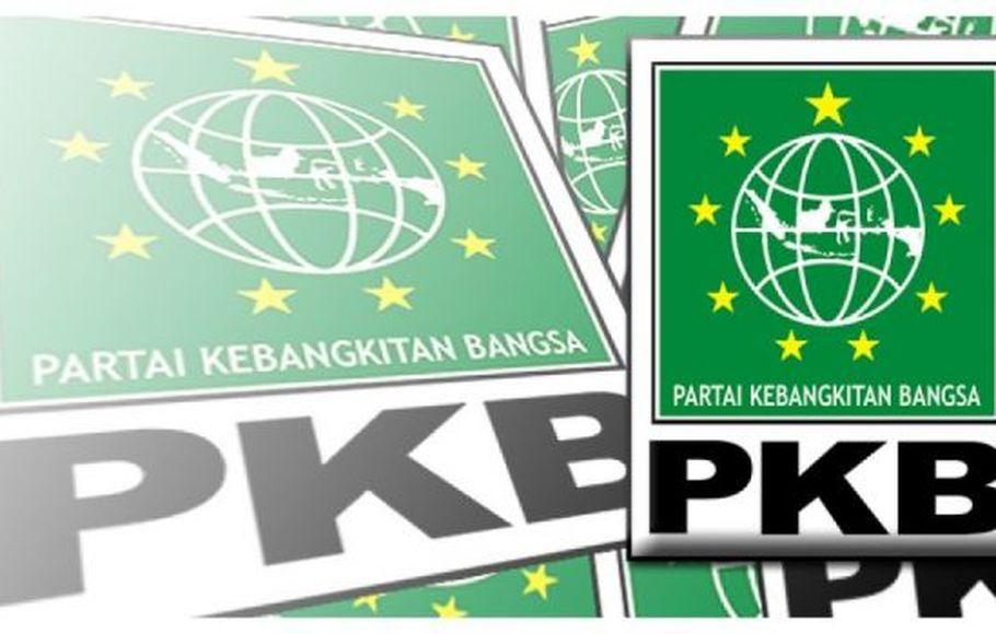 Partai PKB