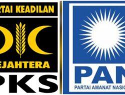 PKS Berkoalisi dengan PAN Untuk Pilkada Padang