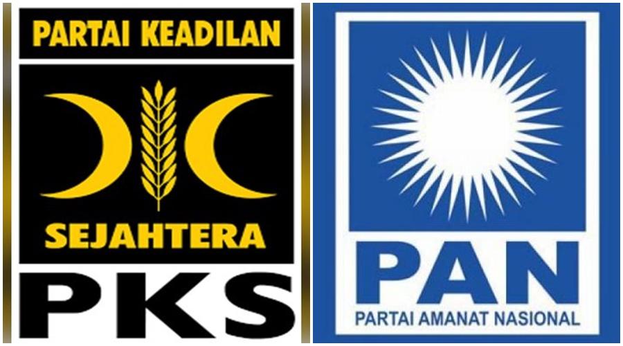 PKS-PAN