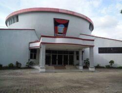 DPRD Padang Buka Posko Jamaah Korban Penipuan