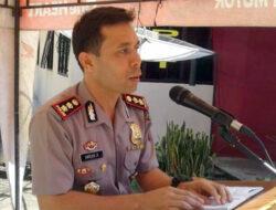 Tunggu Hasil Otopsi, Polres Sijunjung Lidik Kasus Atlet Meninggal
