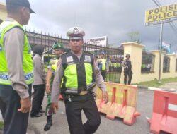 16 Lokasi Balimau di Padang Dikawal