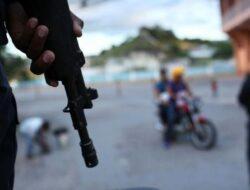 Warga Kampung Halaman Ogah Makamkan Jenazah Napi Teroris