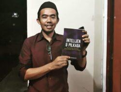 Ada Pemilihan Ulang Kepala Daerah di Padang