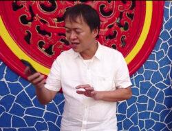 Pilkada Badunsanak, PDI Perjuangan Ingatkan Bawaslu Bijak