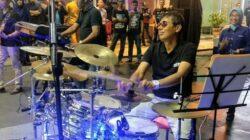 dok.pribadi Irwan Prayitno/facebook
