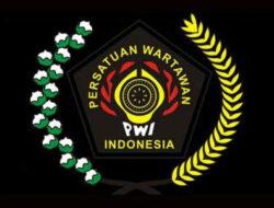 PWI Padang Pariaman Gelar Konferensi Kali Kelima