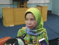 Lestarikan Batik Minang, Peneliti Unand Gelar Lomba Peragaan Busana