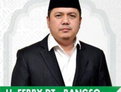 Munas Pertama Forum BUMDes Indonesia 2018 Difokuskan Di Padang