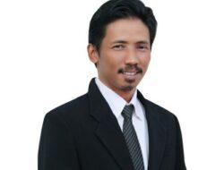 Forum BUMDes Akan Bersinergi dengan Kamar Dagang dan Industri Indonesia