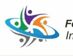 Ini Rangkaian kegiatan Munas Pertama Forum BUMDes Indonesia 2018 Di Padang