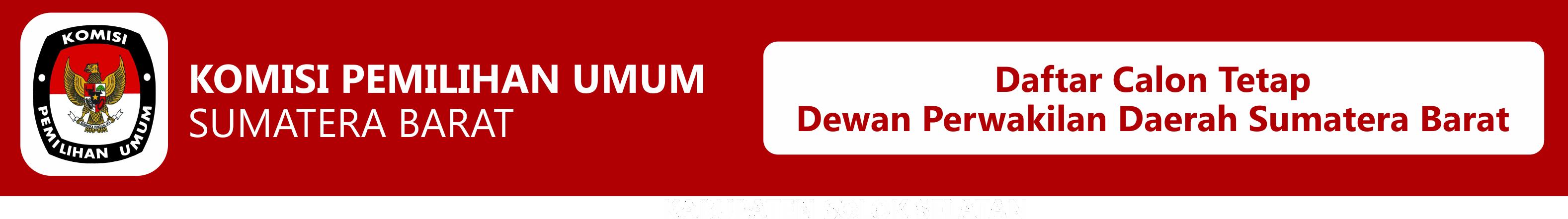 IKLAN DPD SUMBAR DEKSTOP