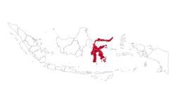 Telkom Indonesia mengucapkan turut berbela sungkawa yang sedalam dalamnya atas bencana gempa bumi yang terjadi hari ini. Mari kita berdoa, semoga saudara kita di Palu, Donggala, Mamuju dan sekitarnya diberikan keselamatan. #PrayforSulawesi
