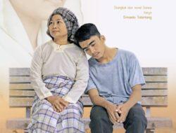 """Film """"Sansai"""" Garapan Mahasiswa dan Dosen UNP Tayang Perdana Hari Ini"""