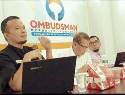 Ombudsman Investigasi Terkait CPNS Batal Lulus