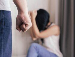 Di Simawang, Suami Gigit Payudara Istri Hingga Putus, Ini Alasannya