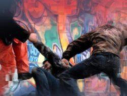 Dianiaya Teman Satu Mess, Santri Ponpes Nurul Ikhlas Padang Panjang Koma