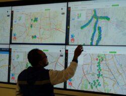 Pilpres 2019, Trafik Data XL Axiata Naik hingga 24 persen