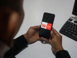 Telkomsel Hadirkan Promo Pesta Kuota 10 GB