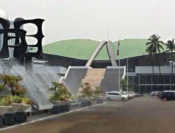 Dapil Sumbar, Gerindra dan PAN Antarkan Tiga Calegnya ke Senayan