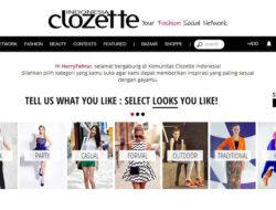 Clozette Raih Pendanaan Seri C dari Cool Japan Fund
