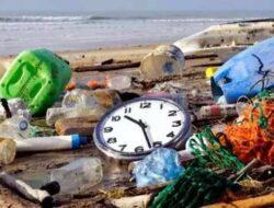 Jumlah Produksi Sampah di Kota Pariaman Meningkat Selama Lebaran