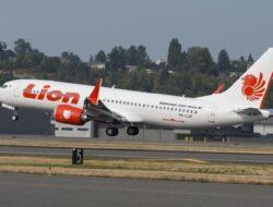 Maskapai Penerbangan Mulai Turunkan Harga Tiket Pesawat