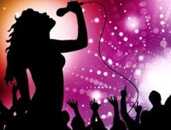 Hendrajoni Bakal Tertibkan Orgen Tunggal dengan Penyanyi Seksi