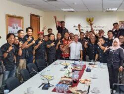 Keterbukaan Informasi Sumbar Bisa Jadi Pionir di Indonesia