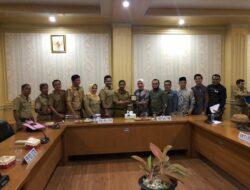 Komite II DPD RI Desak Pemerintah Awasi Izin Pertambangan