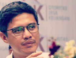 OPINI : Pemilihan Direksi Bank Nagari ?