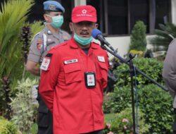 APD Untuk Medis Minim, DPRD Kota Solok Dukung Pemko Lakukan Pergeseran Anggaran