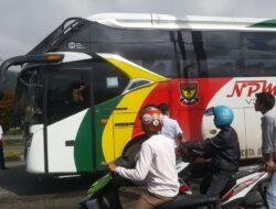 Antisipasi Corona, Padang Panjang Siapkan Tim 'Rider'