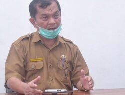 Sempat Nol Kasus COVID, Padang Panjang Konfirmasi Satu Lagi Pasien Positif