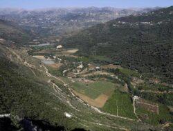 Begini Alasan Bank Dunia Batalkan Bantuan Bendungan Bisri Lebanon!