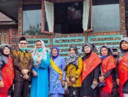 Bakal Sukseskan Pilkada, Pjs Bupati Solsel : Tidak Main-Main