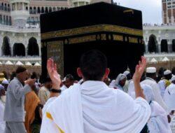 Pemerintah Arab Saudi Izinkan Kembali Pelayanan Umrah dan Haji