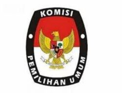 Laporan Awal Dana Kampanye Paslon Pessel Diterima KPU